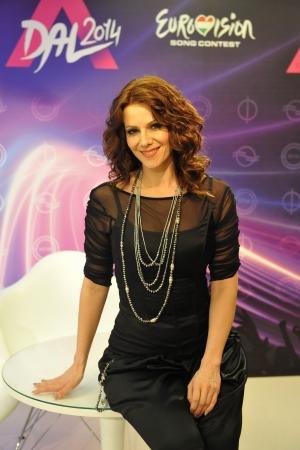 Fotokredit: MTVA-Nagy Zoltán